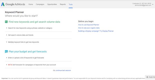 keyword research bangla 1