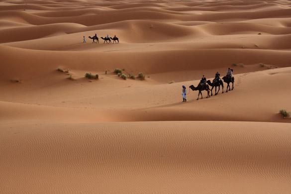 2_algeria