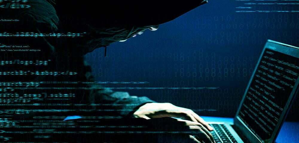 Информационная безопасность - Не делайте себя жертвой сами