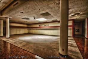 Крествуд молл (Crestwood Mall) Сент Луис Миссури (4)