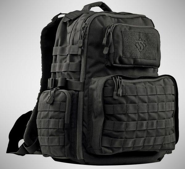 Выбор оператора: Топ-16 тактических рюкзаков