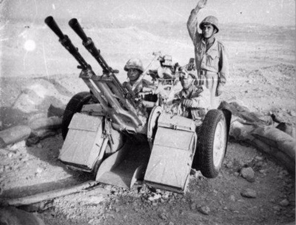 ЗПУ-2 (обр. 1944г.)