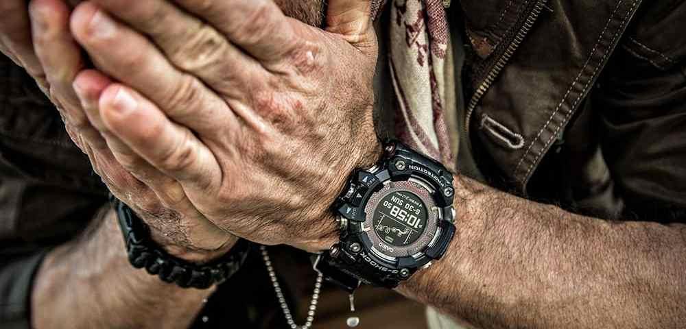 """Возвращение в реальность. Часть 4 - Часы на руке, или """"А который час"""" - Last Day Club"""