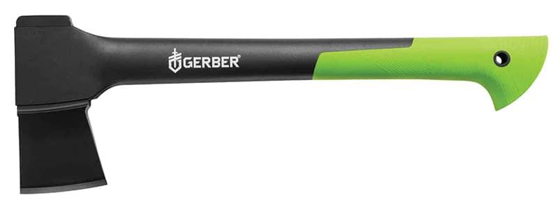 Топор для выживания Gerber Freescape Axe