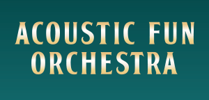 Acoustic Fun Orchestra