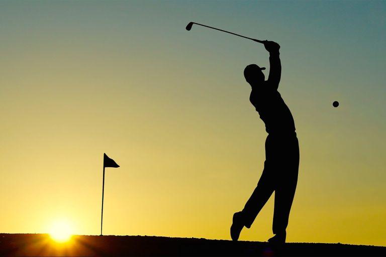 golf, golfclub, golfparcours, golf-parcours, golfclubs, golf-club, golf-banen, golf-courts, holes,