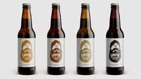 Barbière, Bier