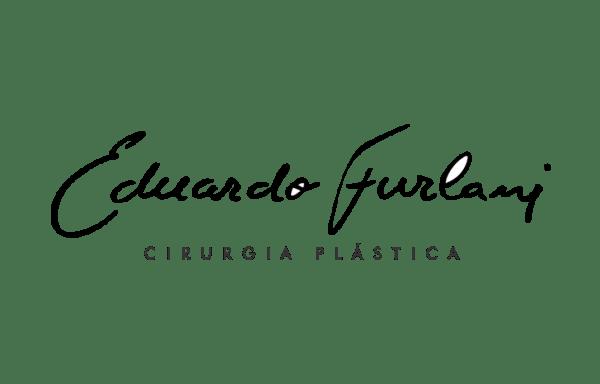 Eduardo Furlani