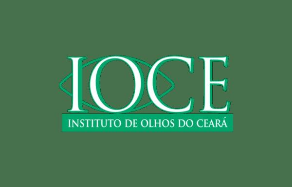 IOCE – Instituto de olhos do Ceará