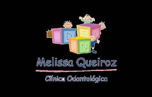 Dra. Melissa Queiroz
