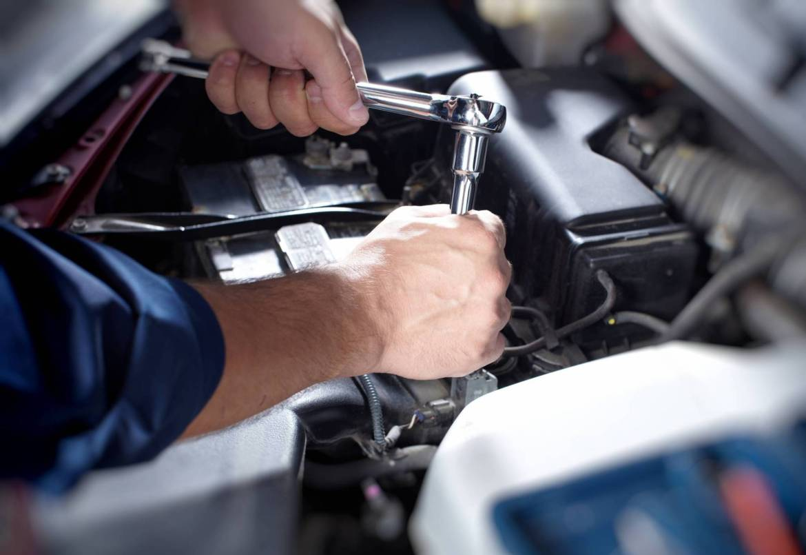 Bb Auto Service Auto Repair In Calumet City And Hammond