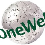 jasa penerjemah website, Web Translation Services, penerjemah website
