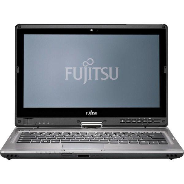 Fujitsu LIFEBOOK T902