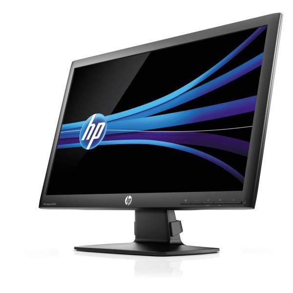 HP LE2202X