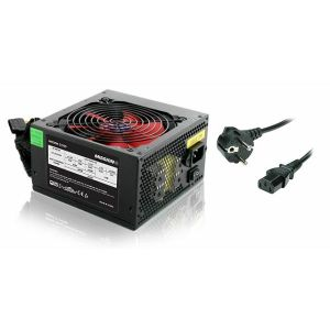 PSU MQ MISSION Q 500W