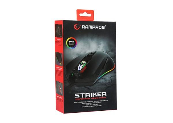 SMX R75 STRIKER 05
