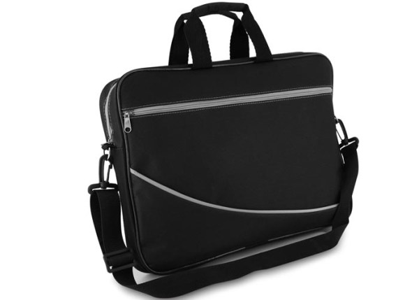 TORBA ZA LAPTOP DR 500