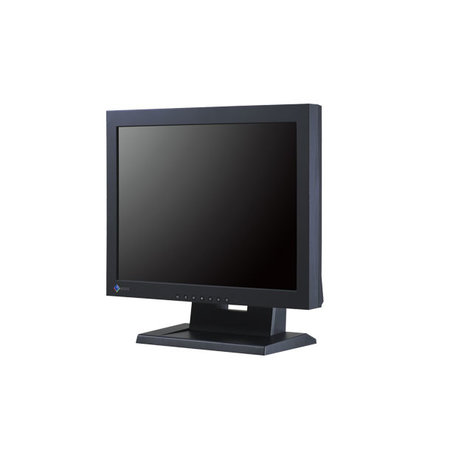 eizo eizo fdx1501t a touch screen monitor 381 cm 1