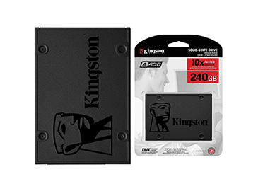 kingston 240 gb