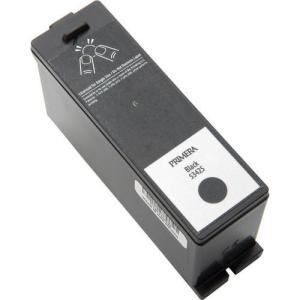 Primera LX900 BLACK INK CARTRIDGE (53425)