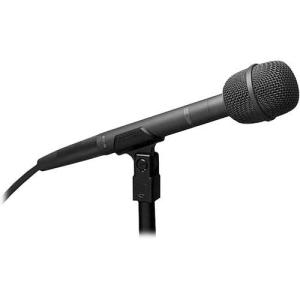 Audio-Technica AT8031 - Small Diaphragm Hand-Held Condenser Microphone