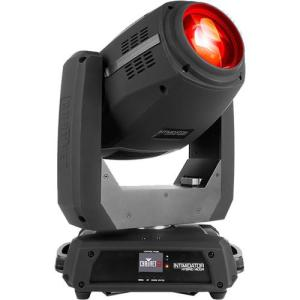 FREE SHIPPING!  CHAUVET DJ COLORband T3 BT - Compact Linear Wash with Bluetooth