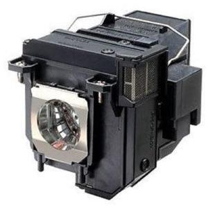 Epson ELPLP91 Video Projector Lamp