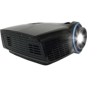InFocus IN3138HDa 4000 Lumen Full HD 3D DLP Multimedia Projector