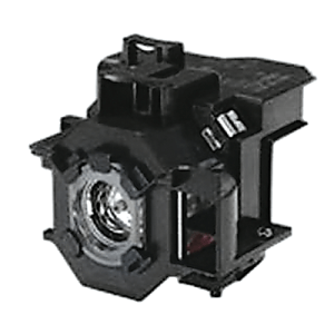 Replacement Lamp for Epson EMP83C