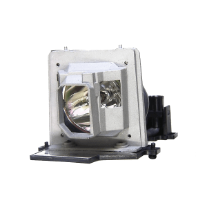 Replacement Lamp for Optoma EP719 Video Projector