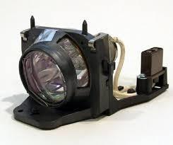 Lamp for Infocus LS110, SP110
