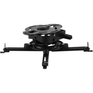 Peerless PRGS Series Projector Mount