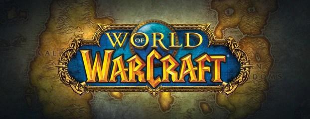 Celebrating Eight Years of World of Warcraft