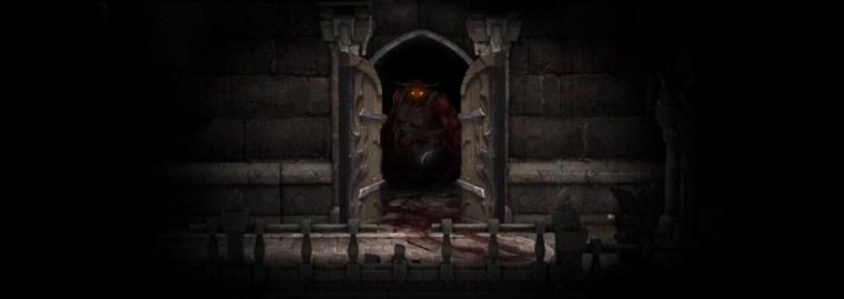 The Darkening of Tristram Returns January 3!