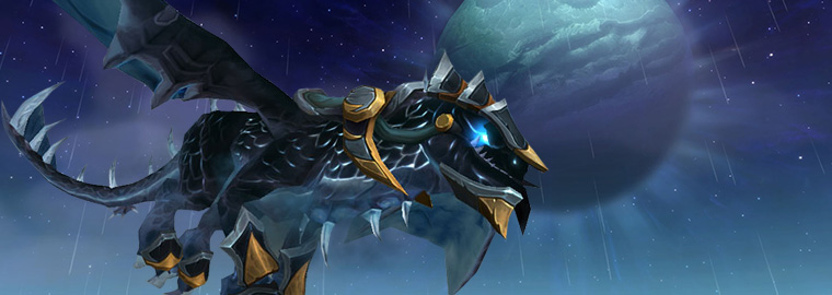 Patch 6.2.3 Preview