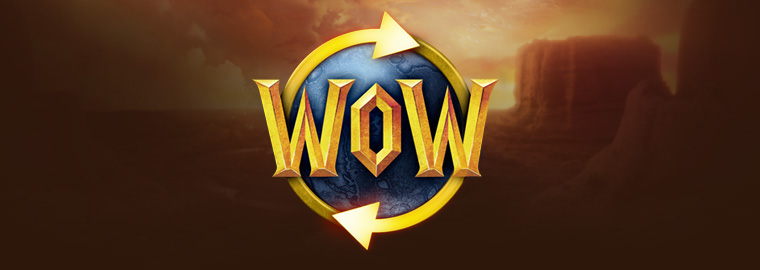 Introducing the WoW Token