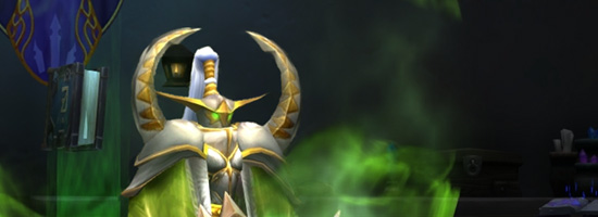 6-2Legendary_WoW_ThumbL13_JM_550x200.jpg