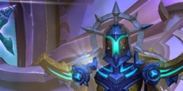 6-2Legendary_WoW_ThumbS10_JM_270x130.jpg