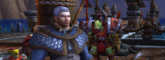 6-2Legendary_WoW_ThumbL14_JM_550x200.jpg