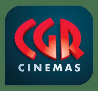 France_CGR-Blocmarque.png