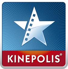 France_logo%20kinepolis.jpg