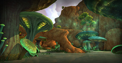 Nagrand_Dailies_21_EM_WoW_Lightbox_CK_250x130.jpg