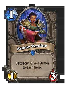 NEUTRAL_YOP_032_enUS_ArmorVendor-61970.png