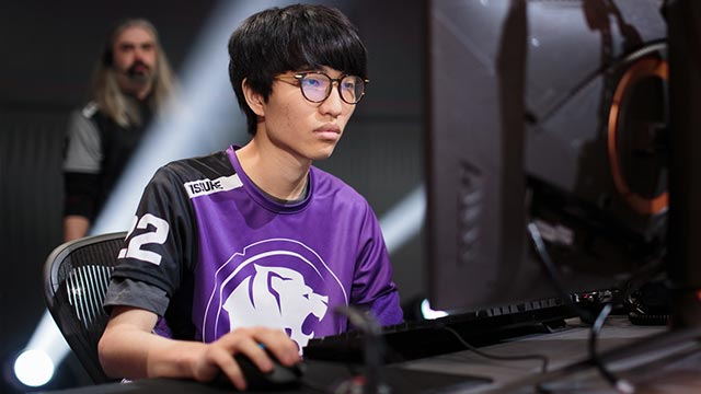 Image result for fissure overwatch