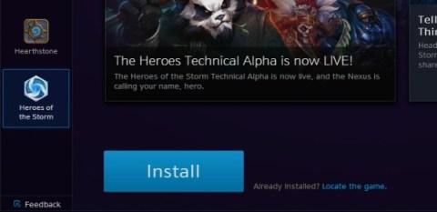 Heroes_TechAlphaLive_Thumb_600x291.jpg