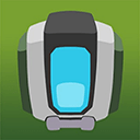 CosmeticUpdate-Icon-Bastion.png