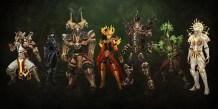 Diablo Season 21