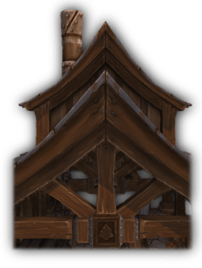 Lumbermill_small.png