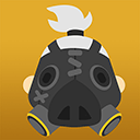 CosmeticUpdate-Icon-Roadhog.png