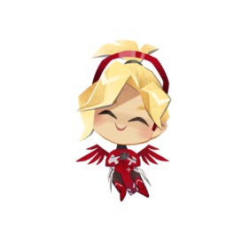 SprayCollection_0003_Mercy.jpg